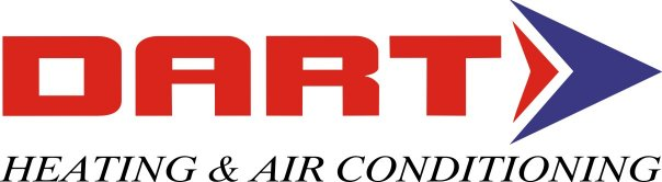 Dart Heating & Air Conditioning Limited